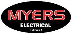 Myers Electrical