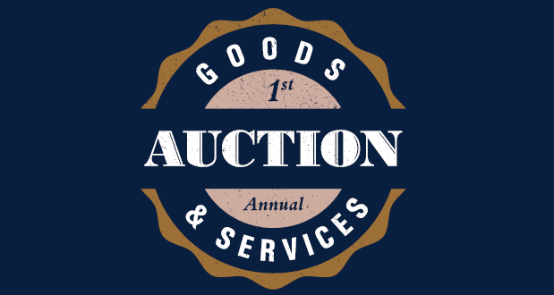 Goods and Services Auction2